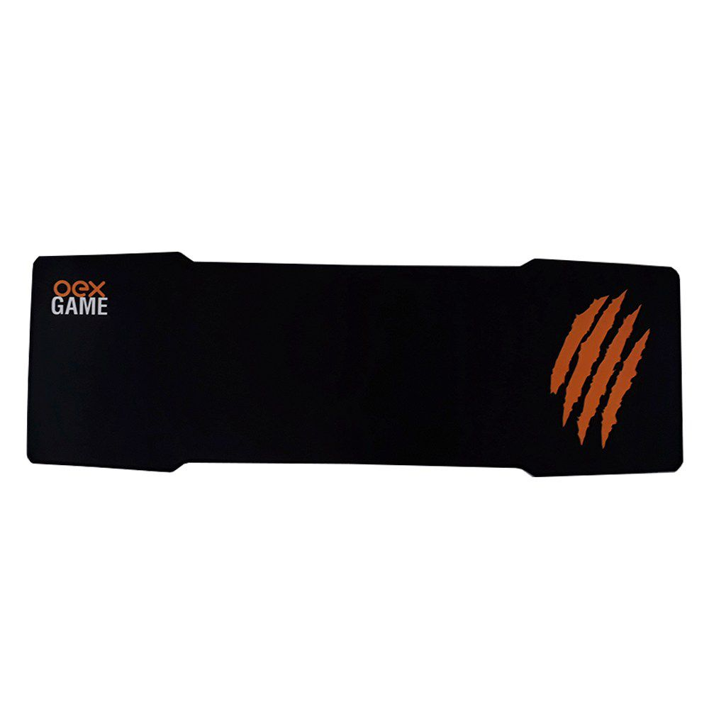 Mousepad Gamer Speed Hawk MP308 - Oex