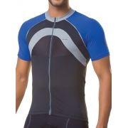 Camisa Bike Masculina - 125628