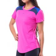 Camiseta Feminina Running - 125854