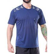Camiseta Gola Careca - 125837
