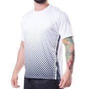 Camiseta Gola Careca - 125838