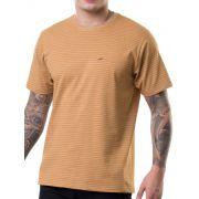 Camiseta Gola Careca - 125923