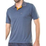 Camiseta Gola Polo - 125486