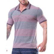 Camiseta Gola Polo - 125825