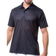 Camiseta Gola Polo - 125910