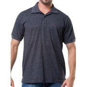 Camiseta Gola Polo  - 125924