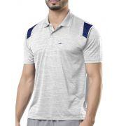 Camiseta Gola Polo - 125995