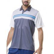 Camiseta Gola Polo - 125996