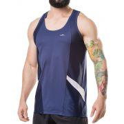 Camiseta Regata - 125779