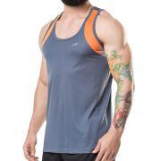 Camiseta Regata - 125780