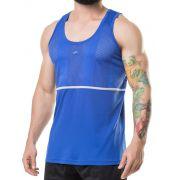 Camiseta Regata - 125781