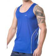 Camiseta Regata - 125791