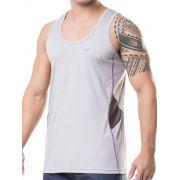 Camiseta Regata - 125792