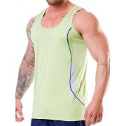 Camiseta Regata - 125842