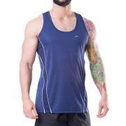 Camiseta Regata - 125843