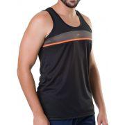 Camiseta Regata - 135025