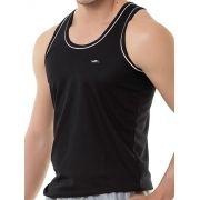 Camiseta Regata - 25441