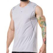 Camiseta Regata (estilo basquete) - 125798