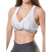 Top Fitness - 119704
