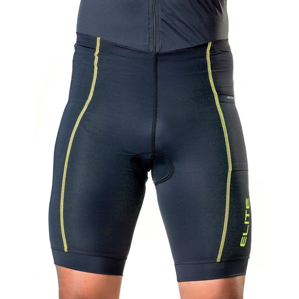 Bermuda Bike Ciclismo Elite 119992