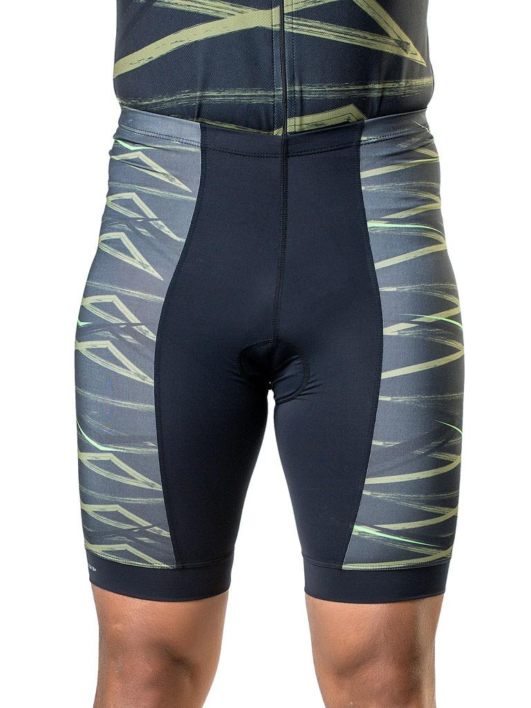 Bermuda Bike Masculina -  119989