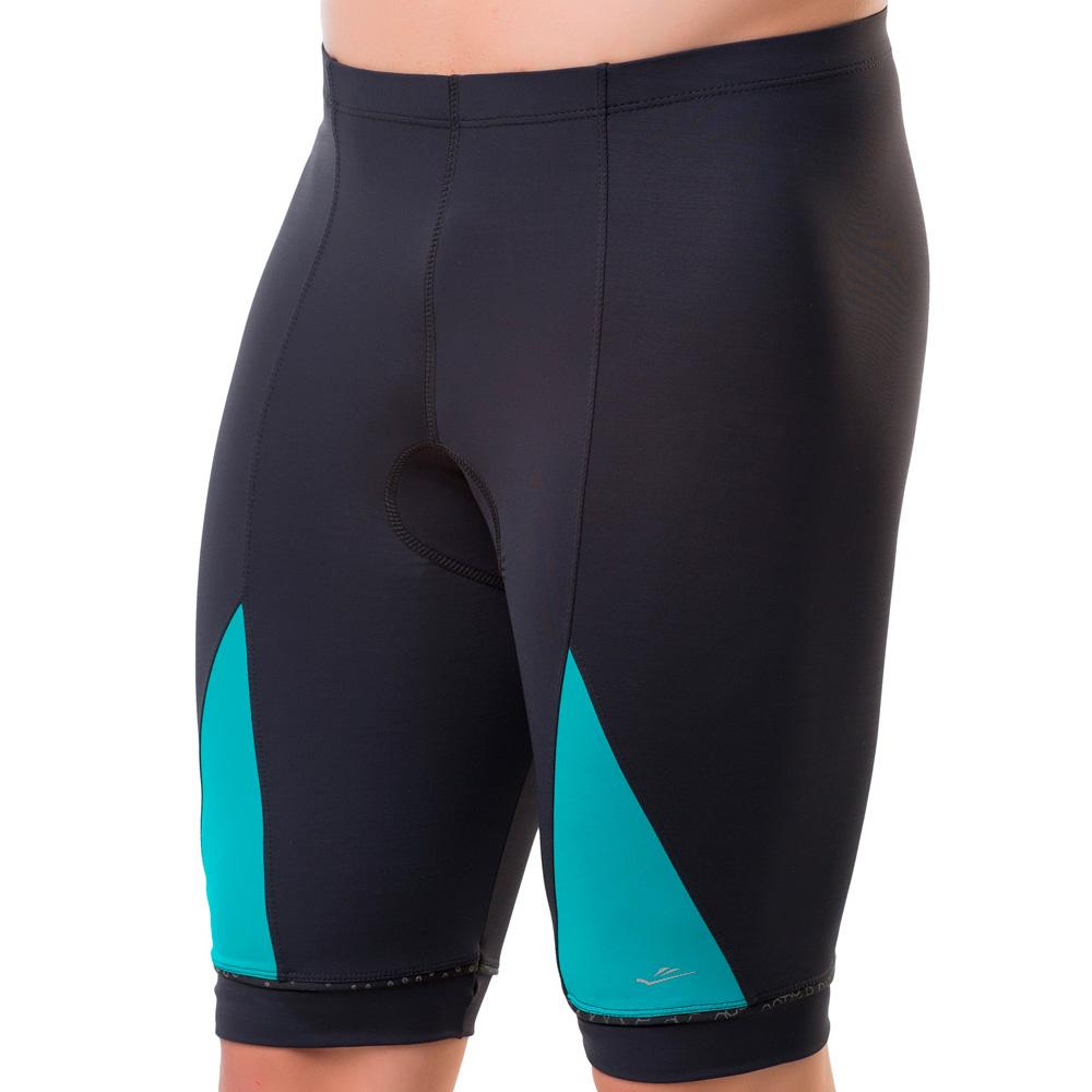 Bermuda Ciclismo Elite 119798