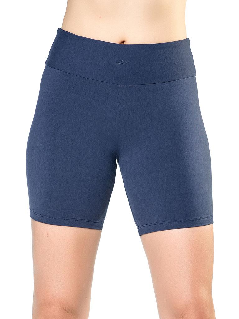 Bermuda Elite Fitness Buttocks