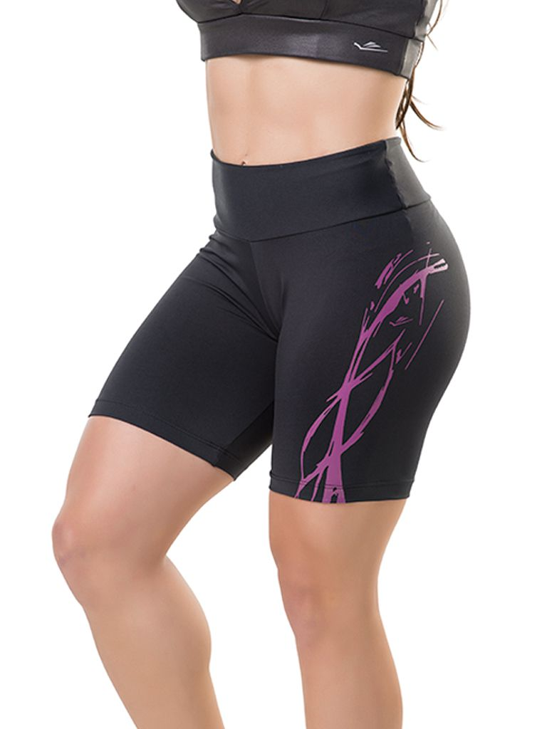 Bermuda Fitness - 119709