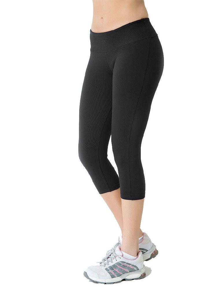 Elite Store - Moda fitness e esportiva a3bf85e47b8