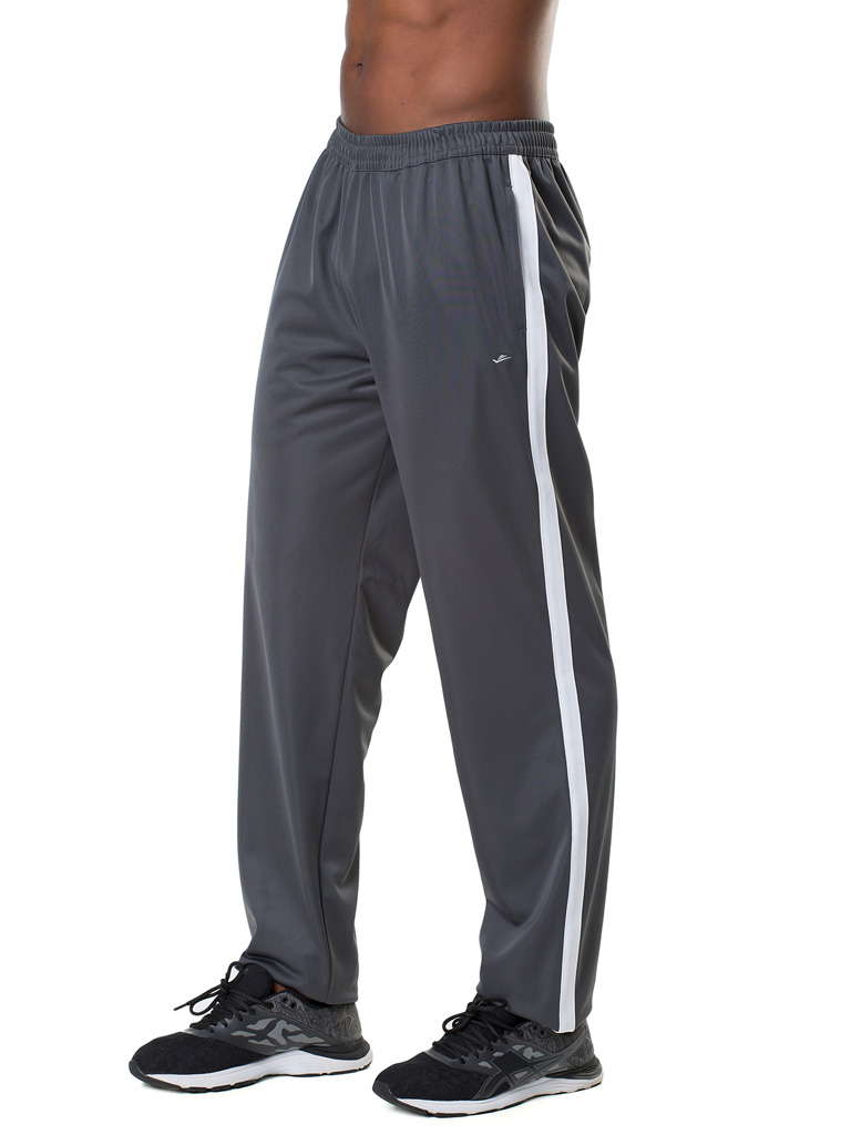 Calça Esportiva Elite Double Leg