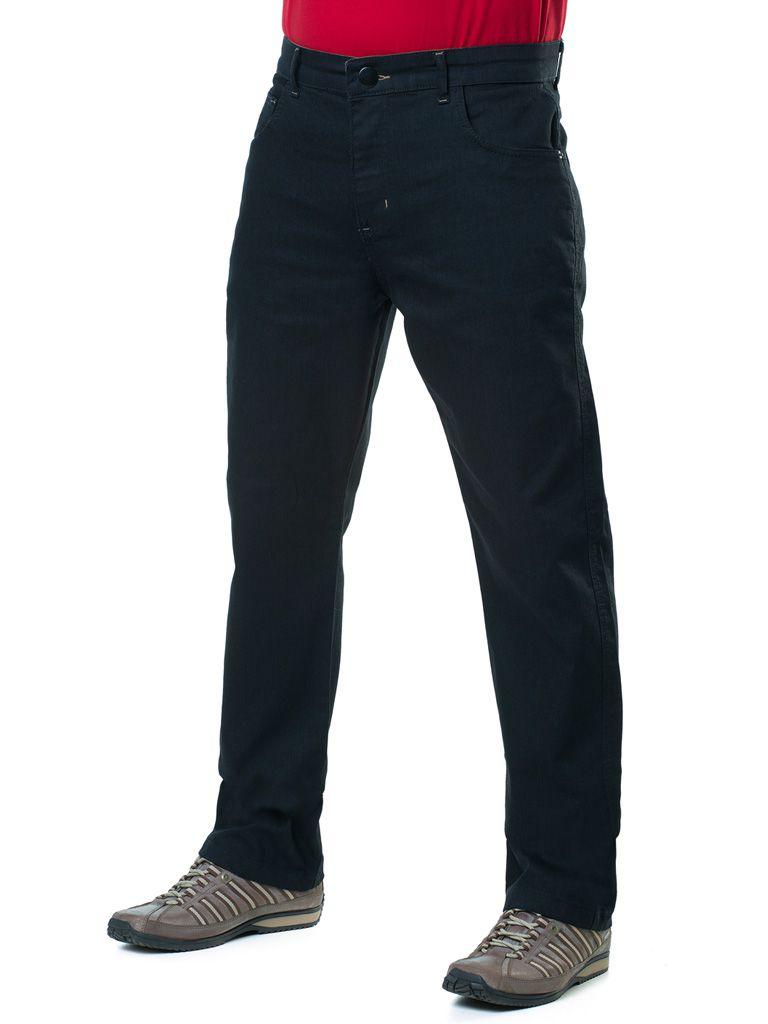 Calça Jeans Comfort Elastano - 4272
