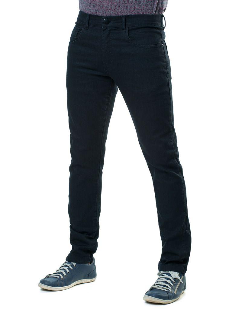 Calça Jeans Slim Elastano - 4277