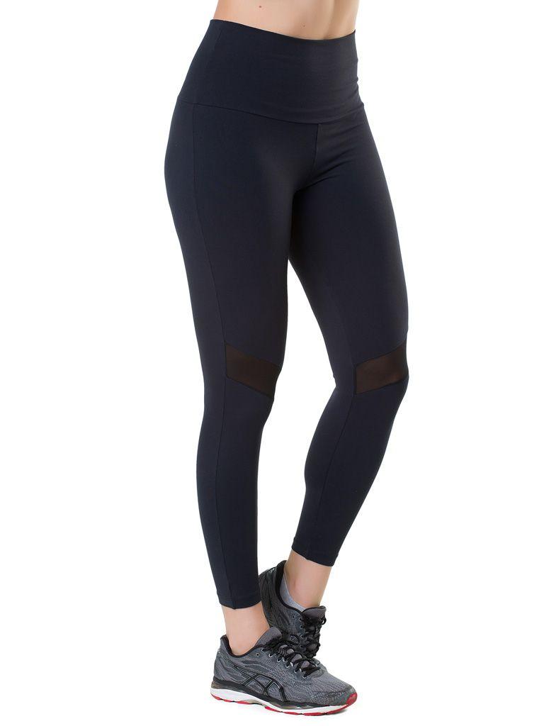 Calça Legging - 119913