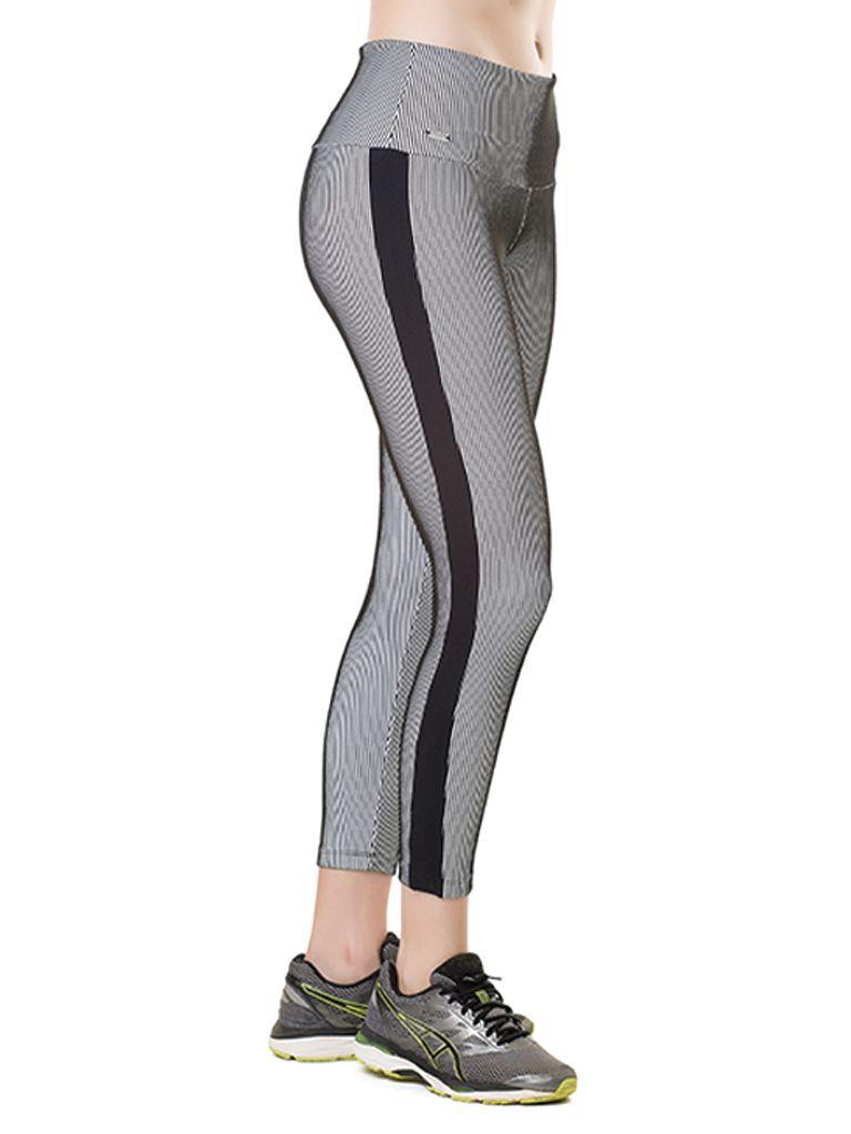 Calça Legging Fitness - 119694