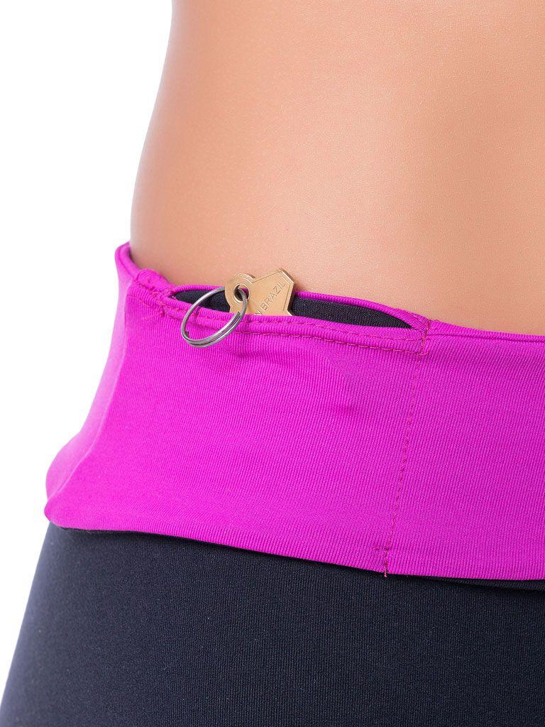 Calça Legging Fitness - 119769
