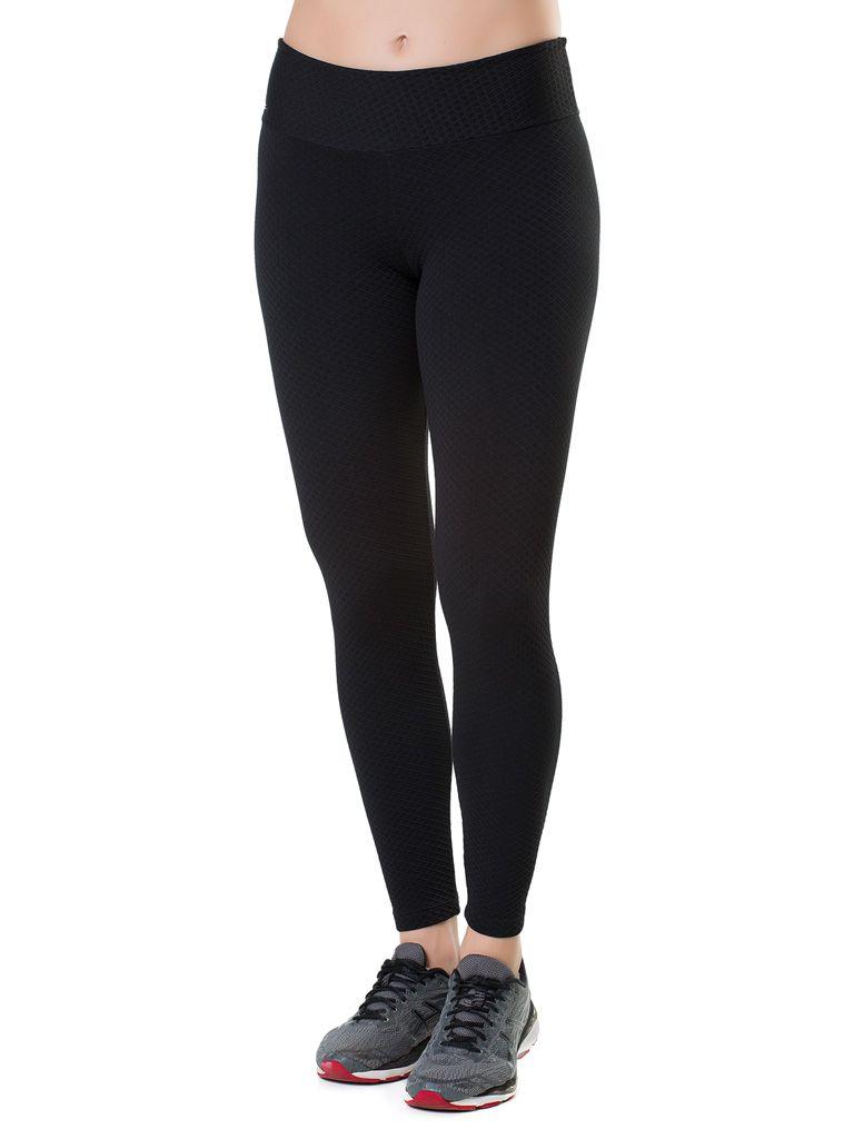 Calça Legging Fitness - 119922