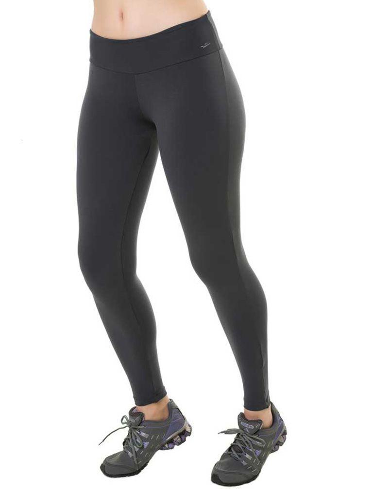 fb2bd78df96bd Elite Store - Moda fitness e esportiva