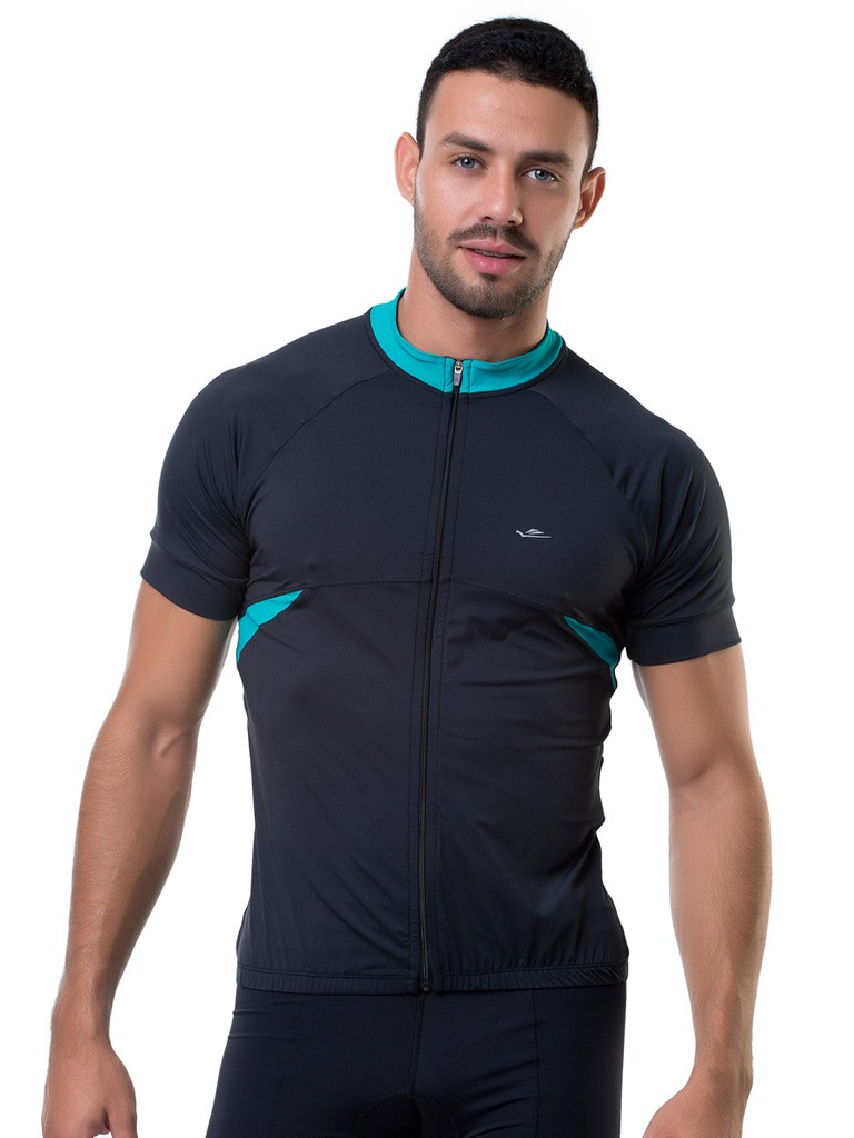 Camisa Bike - 125933