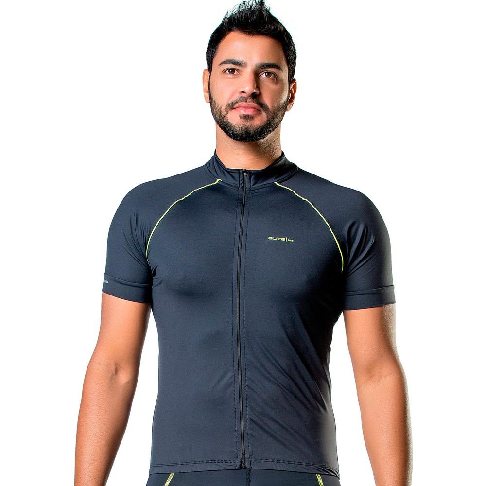 Camisa Ciclismo Elite 135141