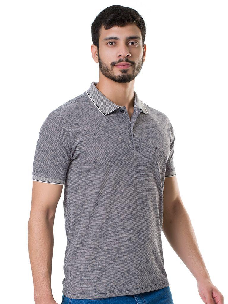 Camisa Polo - 135054