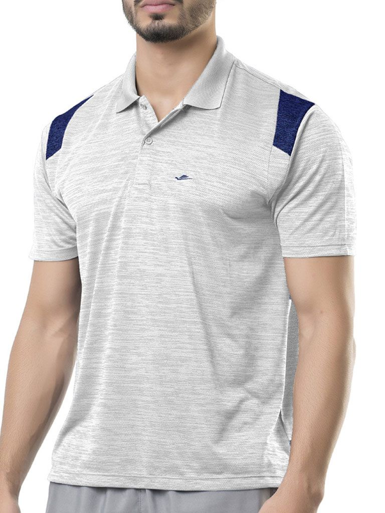 Camisa Polo Elite Dry Line Esporte Piemonte