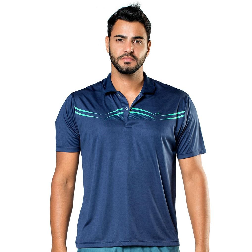 Camisa Polo Elite Sports Wear 135097