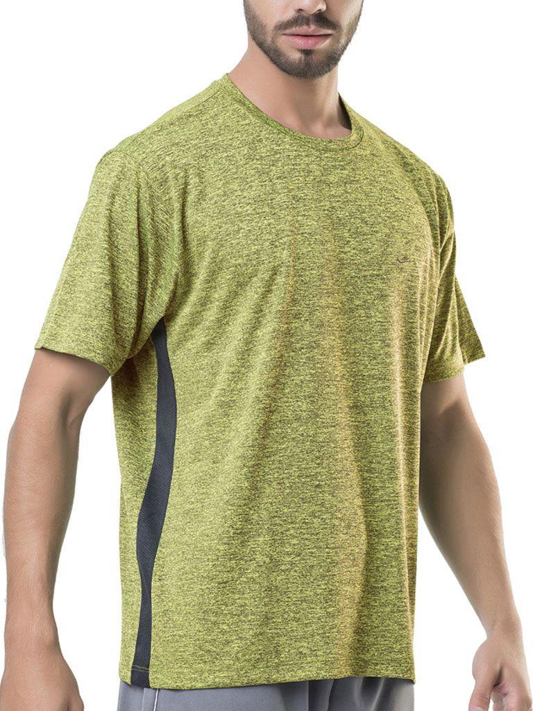 Camiseta Elite Dry Line Aero Esporte Treviso