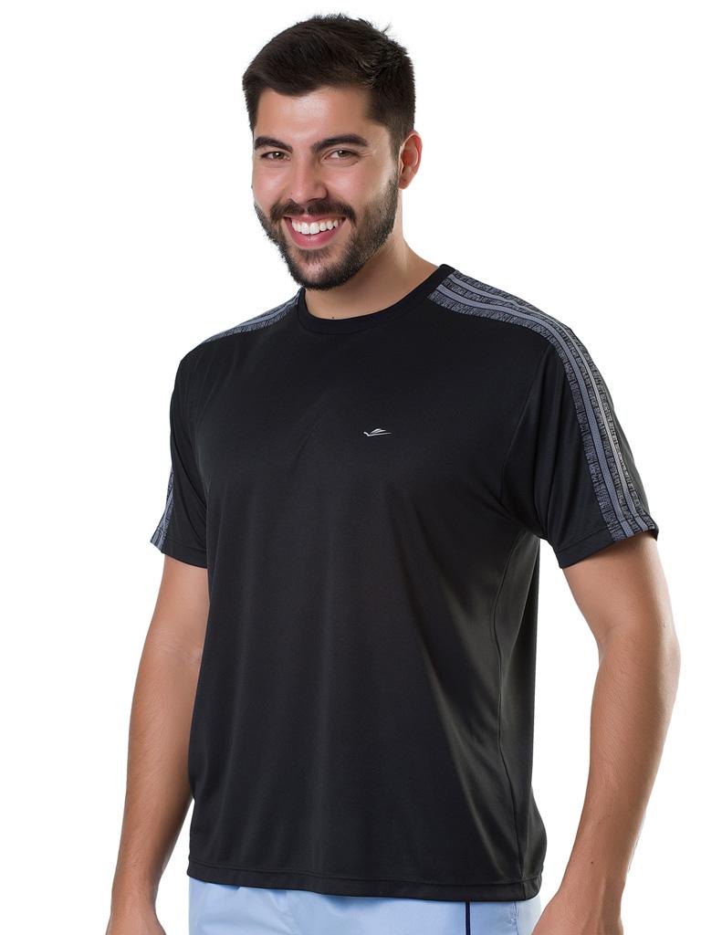 Camiseta Elite Dry Line Aero Esporte Verona