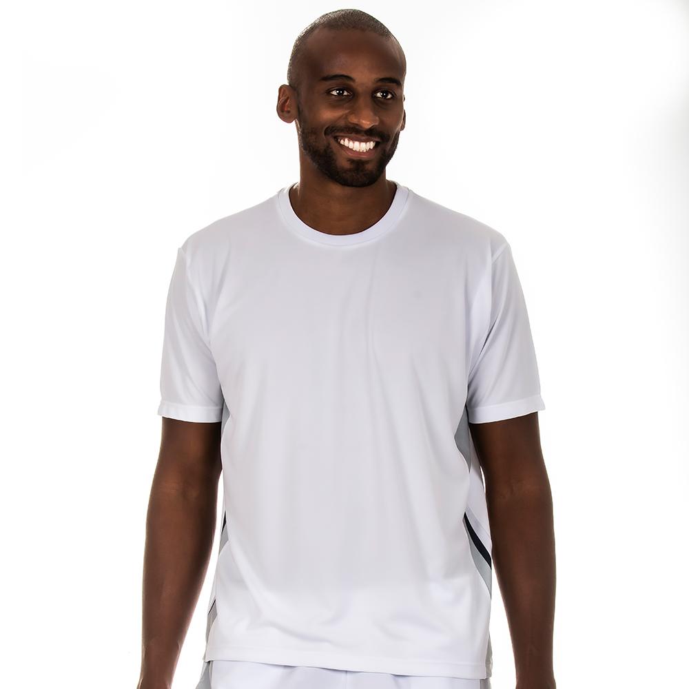 Camiseta Elite Dry Line Esporte Rimini