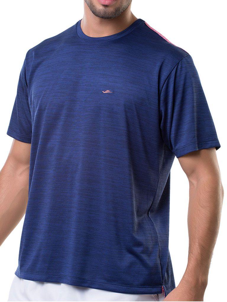 Camiseta Elite Dry Line Esporte Verzino