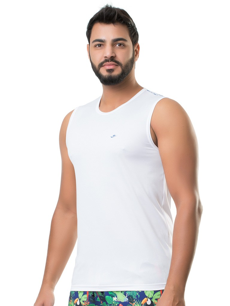 Camiseta Elite Regata 135096