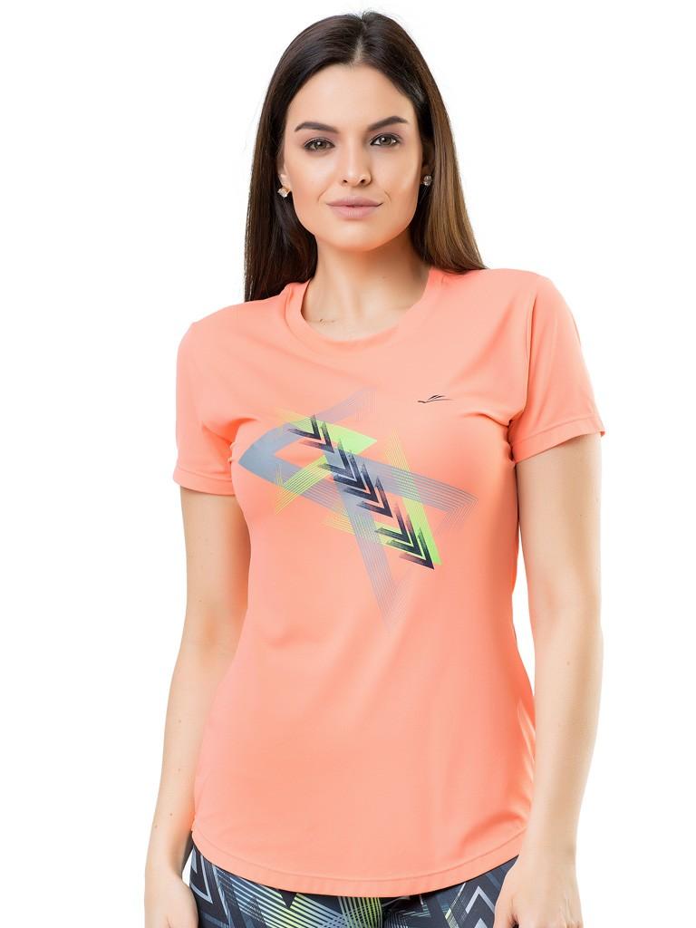 Camiseta Elite Running 135157
