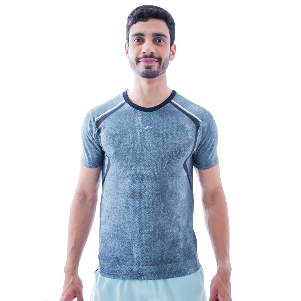 Camiseta Elite Running