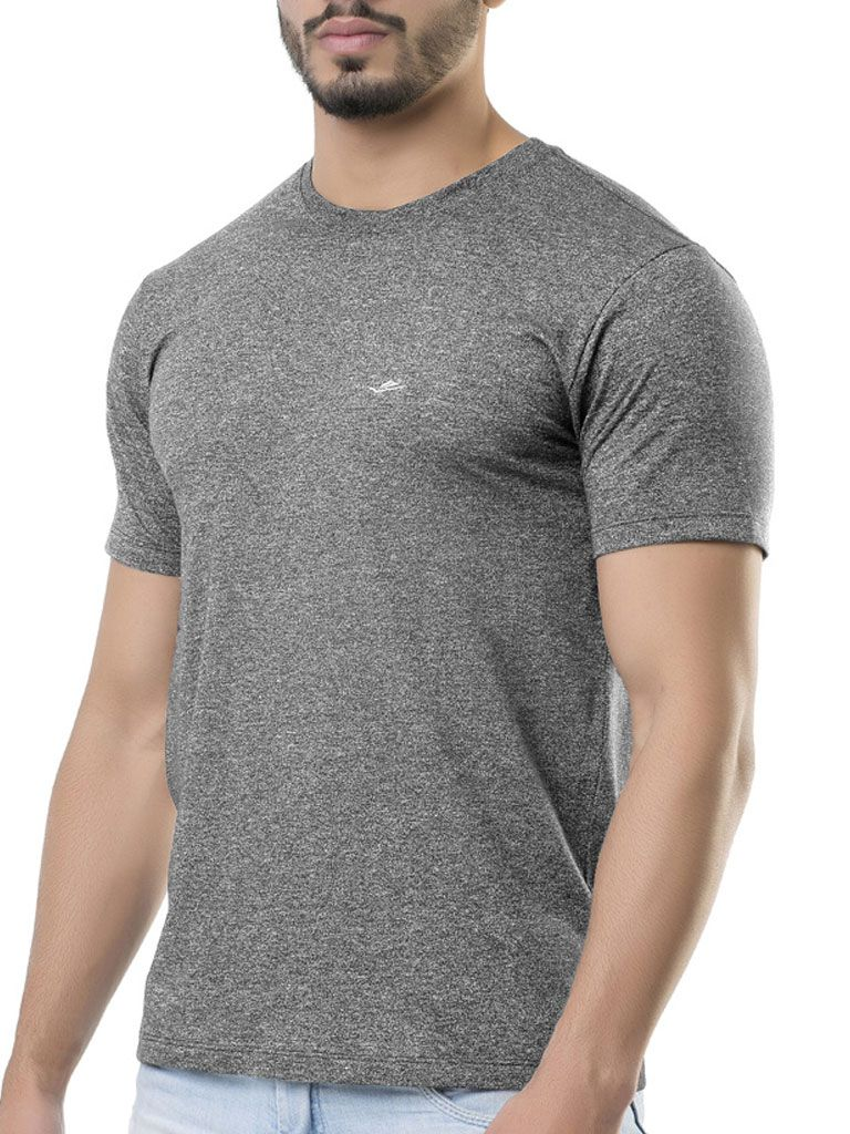Camiseta Elite Sensation Casual Orgiano